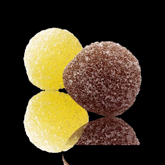 Cola nuppi