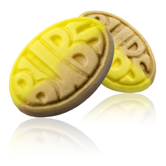 Banaanikiekko