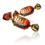 Choko original