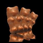 Suklaanalle