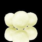 Sitruunatoffeepallo