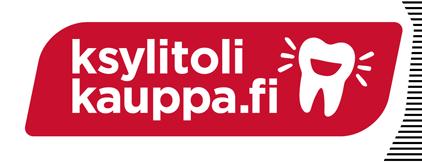 Ksylitolikauppa.png