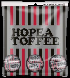 Hopeatoffee 168.7g