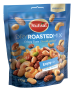 Nutisal Enjoy Mix 175g