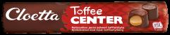 Center Toffeerulla 78g