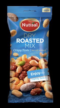 Nutisal Enjoy Mix 60g