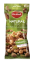 Nutisal Natural Mix 60g