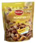 Nutisal Sweet and Salty Mix 175g