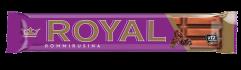 Royal Rommirusina 42g