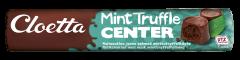 Center Minttutryffeli 78g