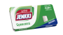 Jenkki Original Spearmint 18g