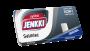 Jenkki Original Salmiac 18g