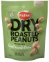 Nutisal Dry Roasted Peanuts Sour Cream  Onion  200g