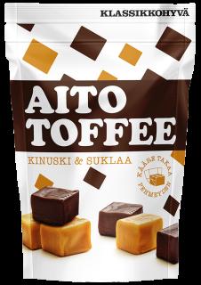 Aitotoffee 205g
