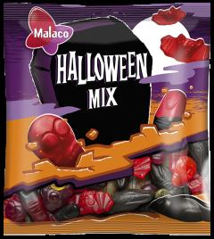 Malaco Halloween Mix 325g