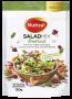 Nutisal Salad Mix 120g