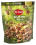 Nutisal Natural Mix 175g