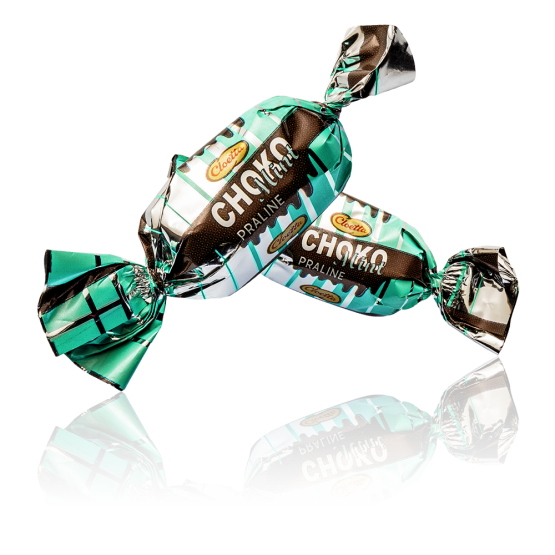 Choko Mint
