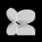 Pohjanmaan pastilli