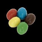 Suklaiset Pähkinärakeet