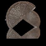 Appelisiinipala