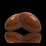 Suklaavadelmavene
