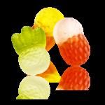 Tutti Frutti Passion