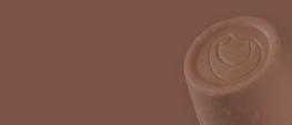 suklaat.png
