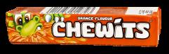 Chewits Orange 29g