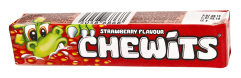Chewits Strawberry 29g