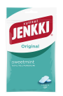 Jenkki Original Sweetmint 100g