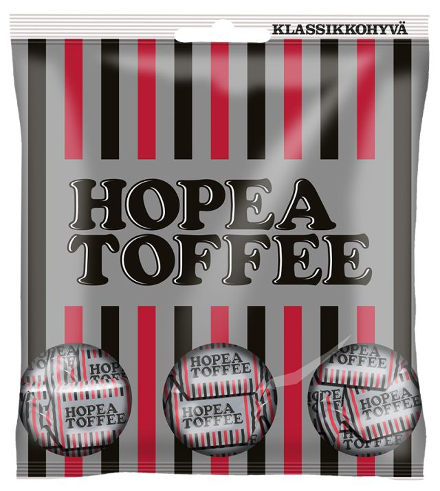 Hopeatoffee 168.7g