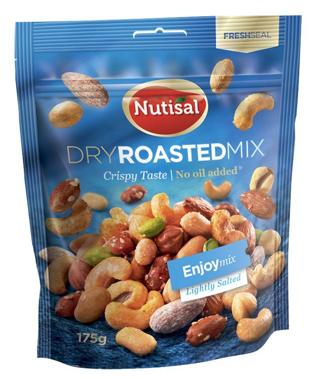 Nutisal Enjoy Mix 175g