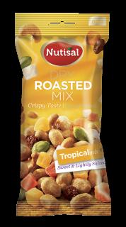 Nutisal Tropical Mix 60g
