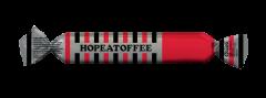 Hopeatoffee 14g