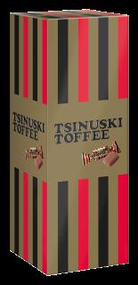 Tsinuskitoffee