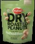 Nutisal Peanuts Sour Cream 200g