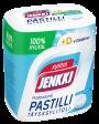 Jenkki Professional Freshmint+D pastilli 50g