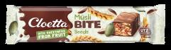 Cloetta Müsli Bite Seeds 30g