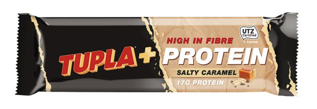 Tupla+ Protein Salty Caramel 55g