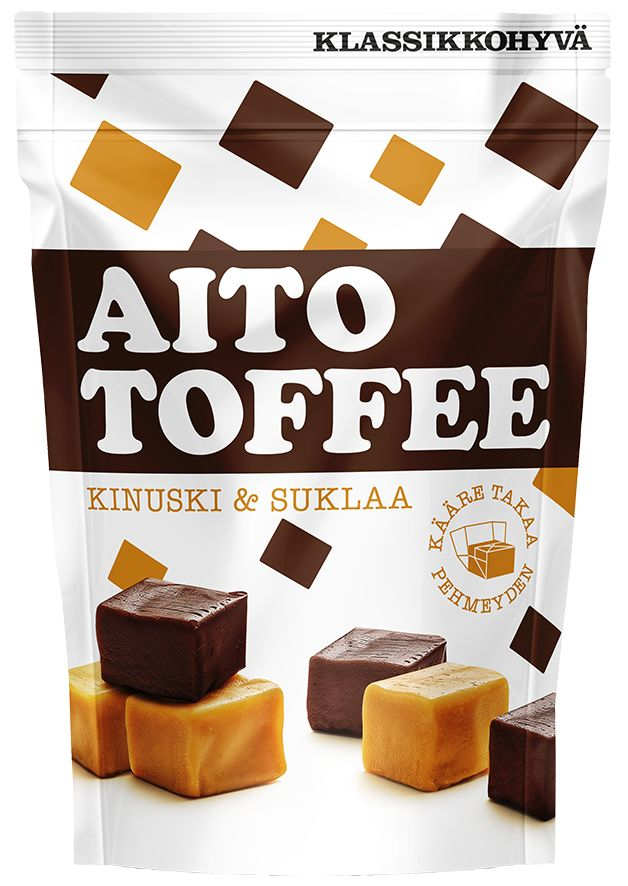 Aitotoffee 205g