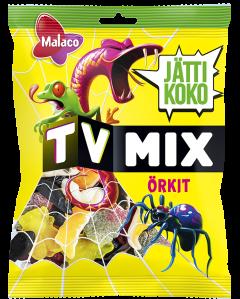 TV Mix Örkit 420g
