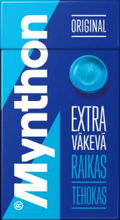 Mynthon Väkevä 39g
