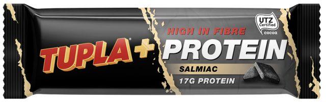 Tupla+ Protein Liquorice 52g