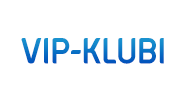 Jenkki VIP-Klubi logo