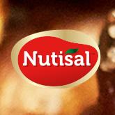 Nutisal