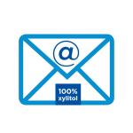 Tilaa Xylitol News -uutiskirje